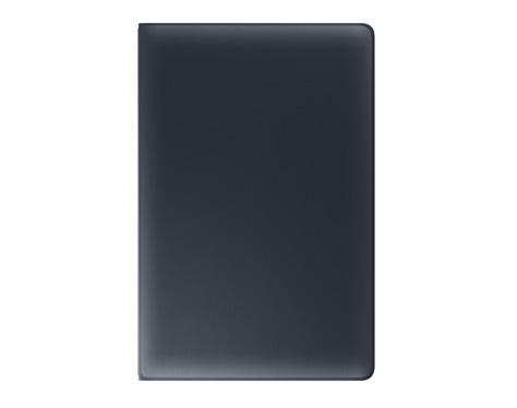 갤럭시 탭 S5e 키보드 북커버 (블랙)