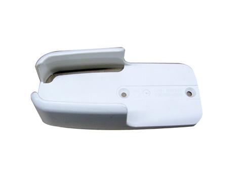 에어컨 리모컨홀더 / DB61-00204A